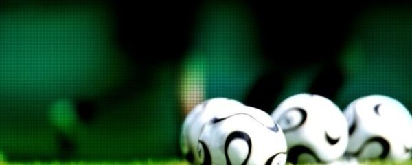 football-betting-620x248